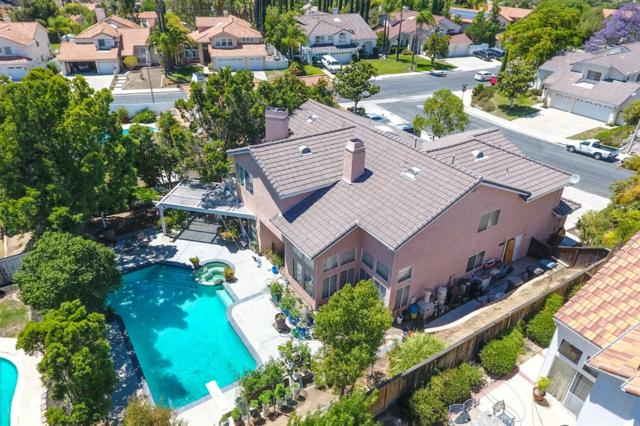 31701 Valone Ct, Temecula, CA 92591 (#180036192) :: The Yarbrough Group