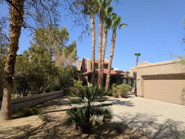 4531 Desert Vista Dr, Borrego Springs, CA 92004 (#180036195) :: Whissel Realty