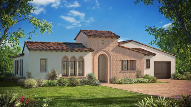 15425 Artesian Ridge Rd, San Diego, CA 92127 (#180036203) :: Ghio Panissidi & Associates