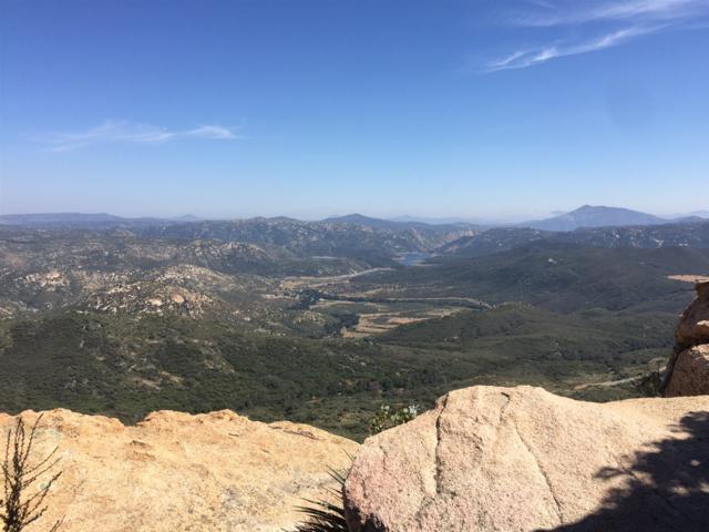 3420 Sky Ridge #0, Alpine, CA 91901 (#180036219) :: Douglas Elliman - Ruth Pugh Group