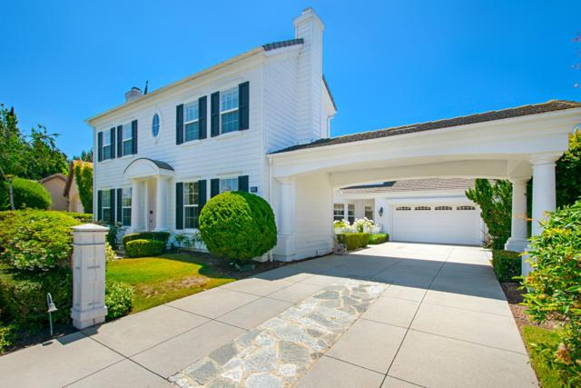 18333 Saint Etienne Ln, San Diego, CA 92128 (#180036306) :: The Houston Team | Compass