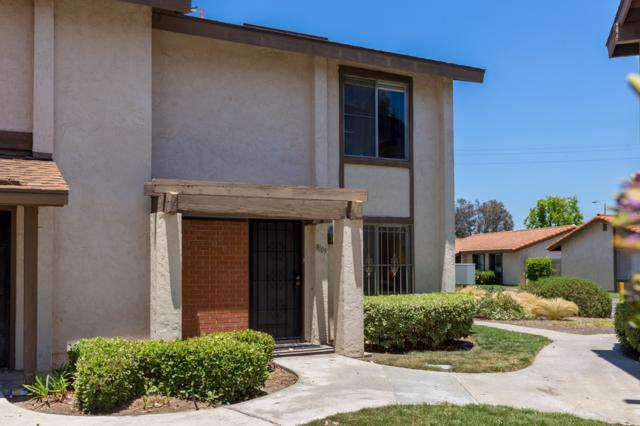 8109 Paradise Valley Ct, Spring Valley, CA 91977 (#180036336) :: Heller The Home Seller