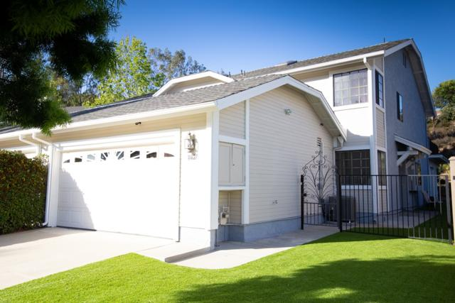11027 Glencreek Circle, San Diego, CA 92131 (#180036347) :: The Yarbrough Group