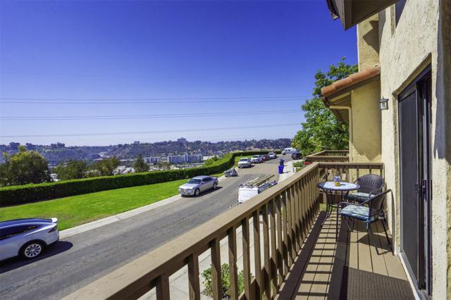 6862 Camino Berdecio, San Diego, CA 92111 (#180036356) :: Keller Williams - Triolo Realty Group