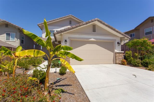 5005 Keeney Street, La Mesa, CA 91942 (#180036357) :: The Yarbrough Group