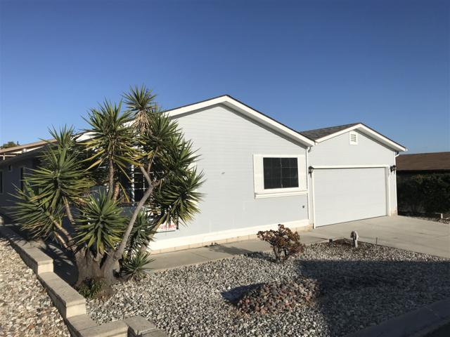 629 Via Columbia, Vista, CA 92081 (#180036358) :: Beachside Realty