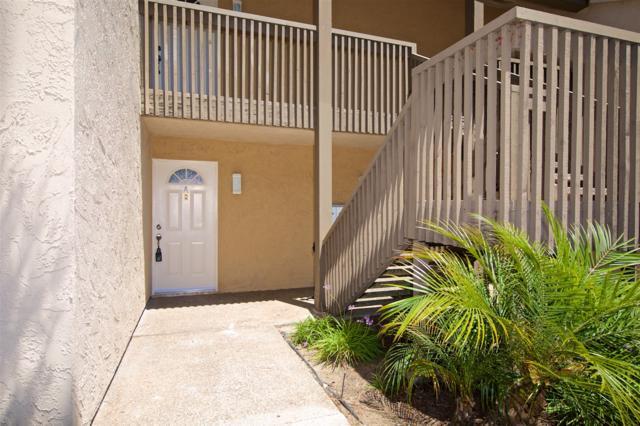 8545 Villa La Jolla Drive A, La Jolla, CA 92037 (#180036367) :: The Houston Team | Compass