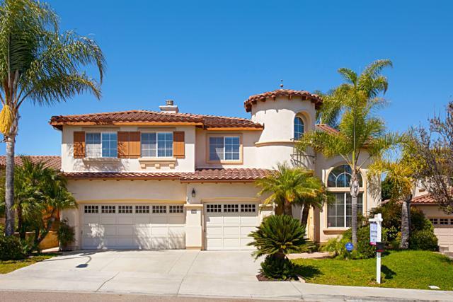 625 El Portal Dr., Chula Vista, CA 91914 (#180036419) :: Heller The Home Seller
