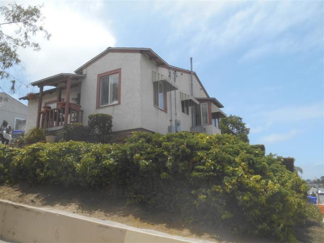2805 C St, San Diego, CA 92102 (#180036428) :: Douglas Elliman - Ruth Pugh Group