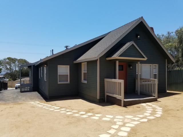 3041 F Street, San Diego, CA 92102 (#180036478) :: Douglas Elliman - Ruth Pugh Group