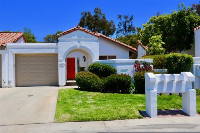 4543 Cordoba Way, Oceanside, CA 92056 (#180036486) :: Neuman & Neuman Real Estate Inc.