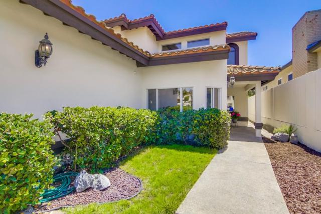 3025 Browning Street, San Diego, CA 92106 (#180036487) :: Keller Williams - Triolo Realty Group