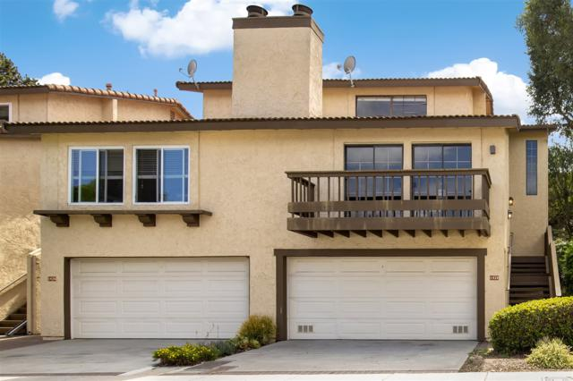 1430 Camino Zalce, San Diego, CA 92111 (#180036520) :: KRC Realty Services