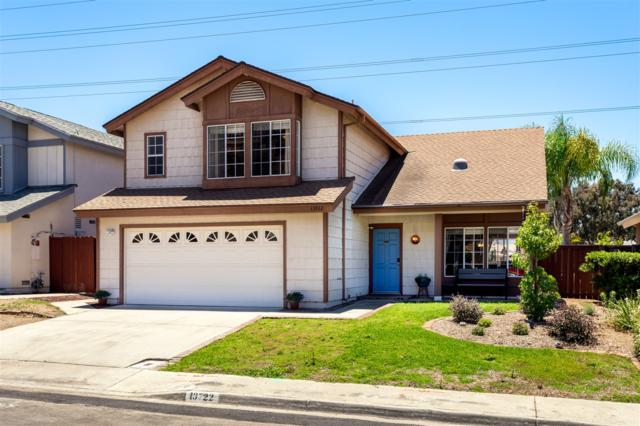 13722 Bassmore Drive, San Diego, CA 92129 (#180036525) :: The Yarbrough Group