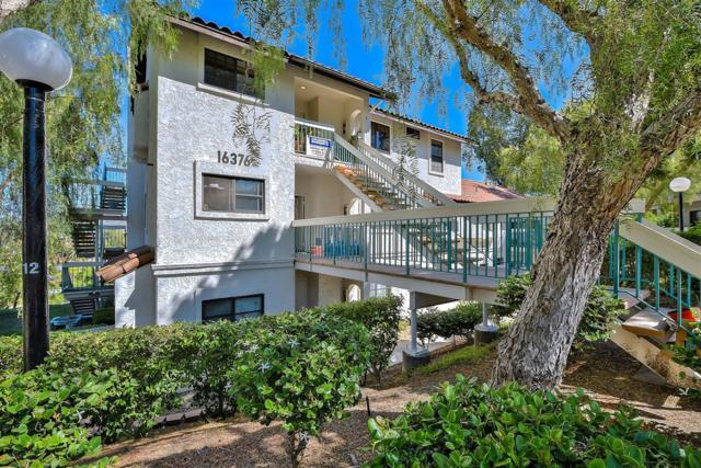 16376 Avenida Venusto E, San Diego, CA 92128 (#180036559) :: The Houston Team | Compass