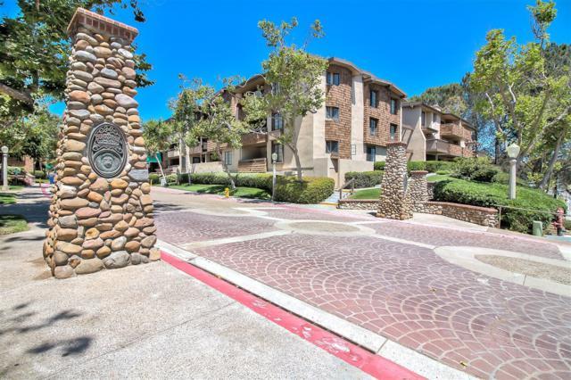 8840 Villa La Jolla Drive #221, La Jolla, CA 92037 (#180036577) :: The Houston Team | Compass