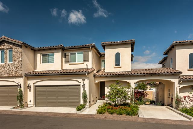 1529 Patricia, Simi Valley, CA 93065 (#180036585) :: The Yarbrough Group