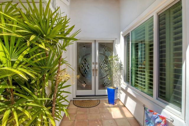 4942 Galicia Way, Oceanside, CA 92056 (#180036641) :: Neuman & Neuman Real Estate Inc.