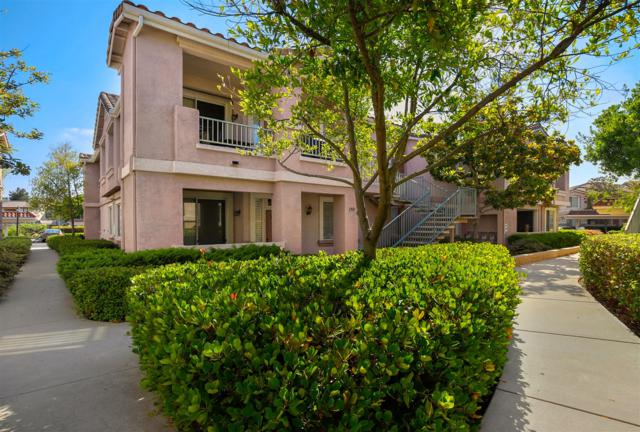 10776 Sabre Hill Dr #249, San Diego, CA 92128 (#180036660) :: The Yarbrough Group