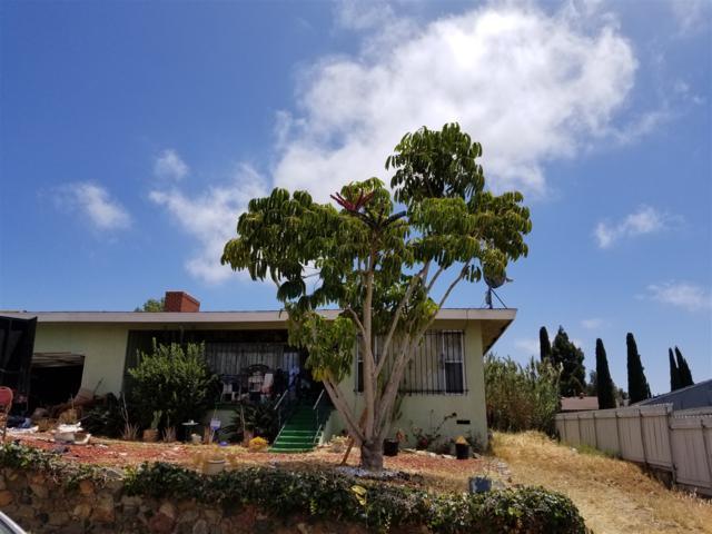 2225 Sea Breeze, San Diego, CA 92139 (#180036676) :: Douglas Elliman - Ruth Pugh Group