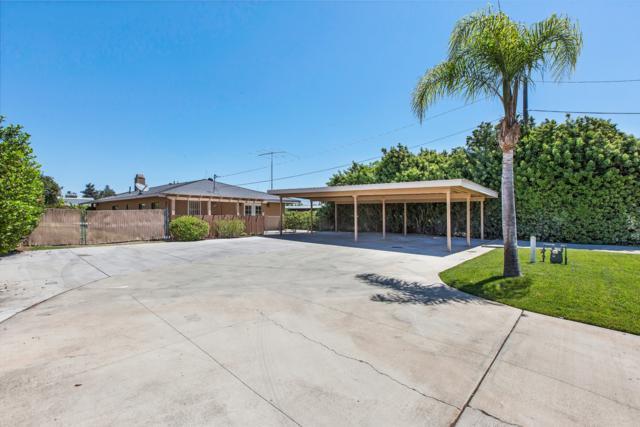 7736 Alton, Lemon Grove, CA 91945 (#180036690) :: KRC Realty Services