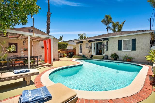 2529 32nd Street, San Diego, CA 92104 (#180036705) :: The Yarbrough Group