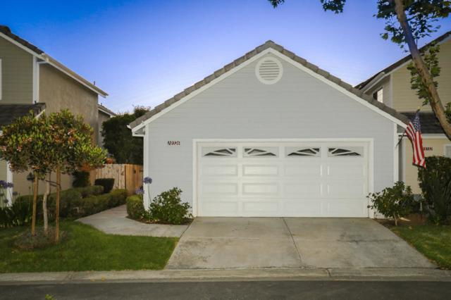 10326 Rancho Carmel Dr, San Diego, CA 92128 (#180036731) :: The Houston Team | Compass