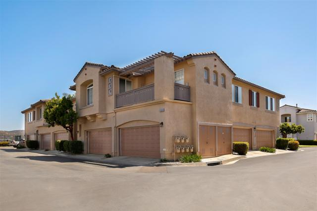 10954 Ivy Hill Dr #7, San Diego, CA 92131 (#180036743) :: Heller The Home Seller