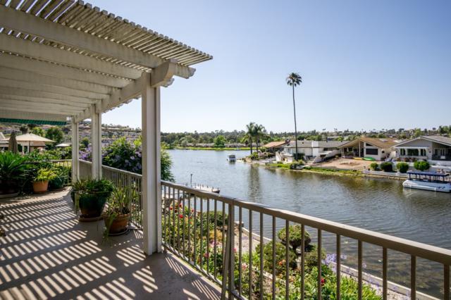 1404 La Plaza Drive, San Marcos, CA 92078 (#180036751) :: Keller Williams - Triolo Realty Group