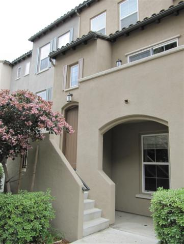 16934 Vasquez Way #94, San Diego, CA 92127 (#180036760) :: Whissel Realty