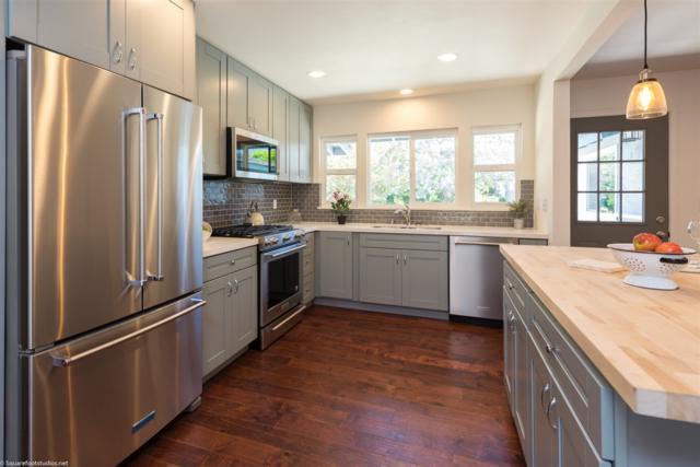 2437 Sarbonne Dr, Oceanside, CA 92054 (#180036795) :: Heller The Home Seller