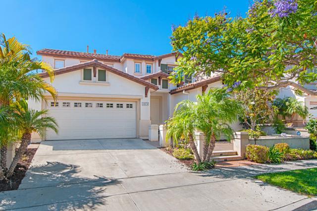 10574 Gaylemont Lane, San Diego, CA 92130 (#180036810) :: The Houston Team | Compass