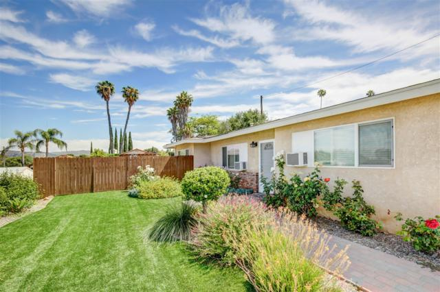 140 Trellis, Escondido, CA 92026 (#180036818) :: The Yarbrough Group