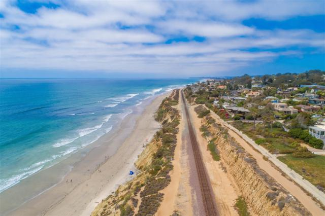 118-120 6th St, Del Mar, CA 92014 (#180036887) :: The Yarbrough Group