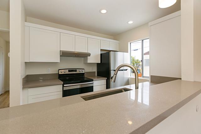 5341 Rex Avenue #6, San Diego, CA 92105 (#180036909) :: Heller The Home Seller