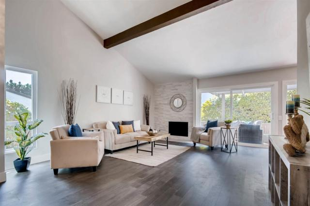 2348 Caminito Cala, Del Mar, CA 92014 (#180036918) :: The Yarbrough Group