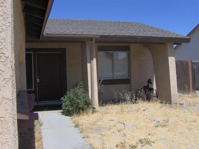 144 Zolder St, Hemet, CA 92544 (#180036927) :: Neuman & Neuman Real Estate Inc.