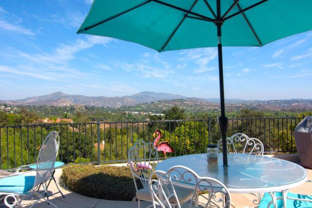 2873 Verda Ave, Escondido, CA 92025 (#180036953) :: Keller Williams - Triolo Realty Group