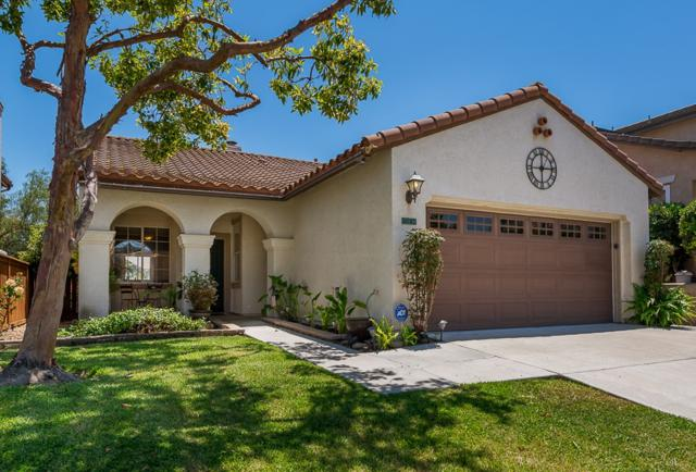 Chula Vista, CA 91914 :: Heller The Home Seller