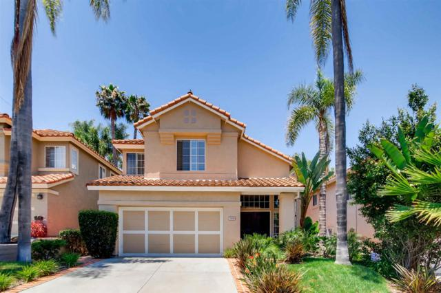 7079 Zubaron Lane, Carlsbad, CA 92009 (#180036982) :: The Yarbrough Group
