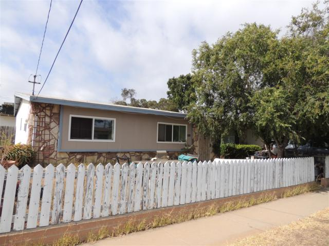 2212 Judith, San Diego, CA 92154 (#180036996) :: The Yarbrough Group