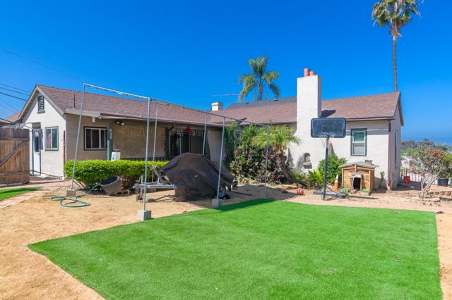 930 E 12Th St, National City, CA 91950 (#180037026) :: PacifiCal Realty Group