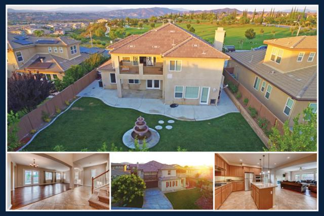 34139 Galleron St, Temecula, CA 92592 (#180037032) :: The Yarbrough Group