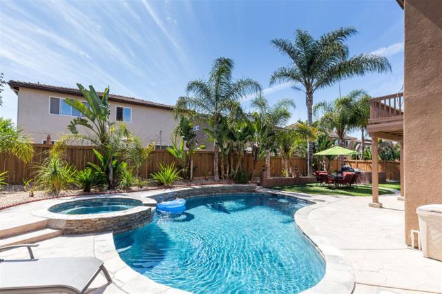 764 Vista Santa Ines, San Diego, CA 92154 (#180037045) :: The Houston Team | Compass
