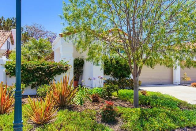 4186 Rhodes Way, Oceanside, CA 92056 (#180037064) :: Douglas Elliman - Ruth Pugh Group
