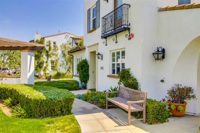 245 N Santa Maria St, Anaheim, CA 92801 (#180037077) :: Ghio Panissidi & Associates