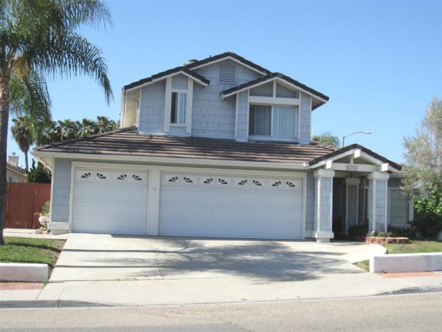 924 Sagewood Dr, Oceanside, CA 92056 (#180037086) :: The Yarbrough Group