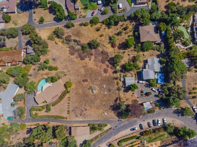 1725 Grove Rd. #1, El Cajon, CA 92020 (#180037089) :: Keller Williams - Triolo Realty Group