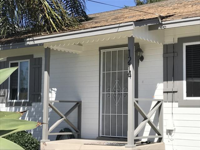 1214 S Ditmar, Oceanside, CA 92054 (#180037118) :: The Yarbrough Group