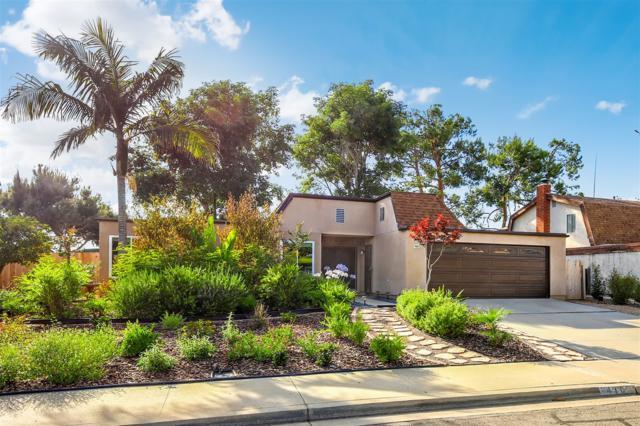 410 Via Los Arcos, San Marcos, CA 92069 (#180037121) :: Keller Williams - Triolo Realty Group